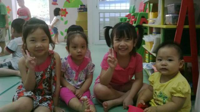 mam non to hien thanh 1
