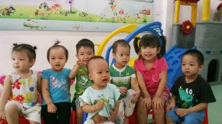mam non to hien thanh 5