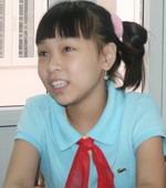 Em Nguyễn Thị Trang Linh