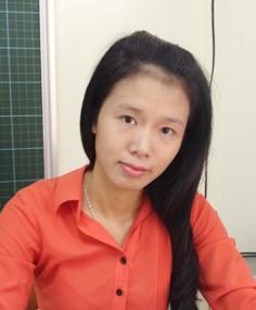 phamthihay